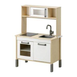 Ikea Kinderküche Duktig