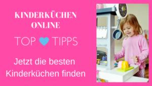 Kinderküche online