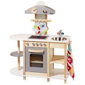 Howa Kinderküche 4815