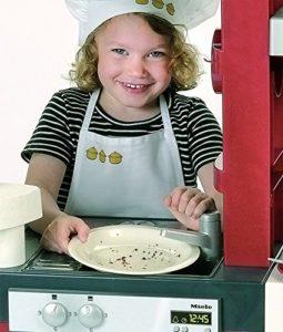 Miele Kinderküche No 1
