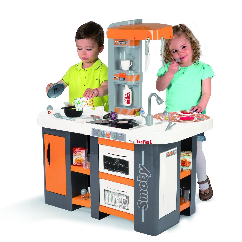Marvelous Kinderküchen